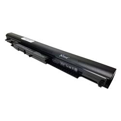Is the HP laptop model nuber: 14z-af100 a good laptop?