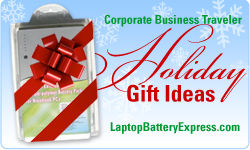 Christmas Holiday business gift idea ideas