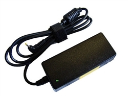 AC adapter for Asus Eee pc 19 Volts 2.1 Amps 2.5mm.7mm EXA0901XH