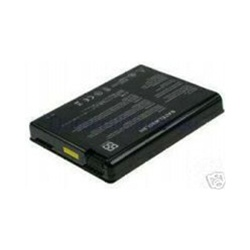 Get Acer TravelMate 2200 2700 Aspire 1670 Long Run Battery Before Too Late
