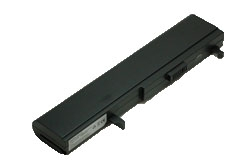 Asus Laptop Battery for ASUS U5 U5A U5F