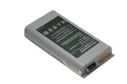 Review ASUS L8 L8000 L84 L8400 Medion MD9467 MD9559 MD9580-A Laptop Battery Before Special Offer Ends