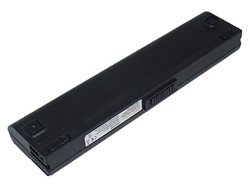 Offer ASUS F9S Laptop Battery A31-F9 A32-F9 A32-T13 Before Special Offer Ends