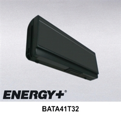 Buy 6 Cell Battery for Asus A42-T31 and Packard Bell EasyNote BG35 BG45 BG46 BG48 Before Too Late