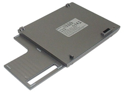 6 Cell Battery for Asus R2 R2E R2H R2Hv UltraMobilePC (UMPC)