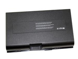 Take Offer Asus F70 G71 G72 M70 N70 N90 X71 Series Laptop Battery Before Too Late