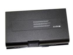 Asus F70 G71 G72 M70 N70 N90 X71 Series Laptop Battery