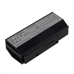 Cheap Offer Asus G73 Laptop Battery Before Too Late