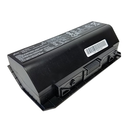 Asus A42-G750 Gaming Battery