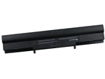 Asus U36A Laptop Battery