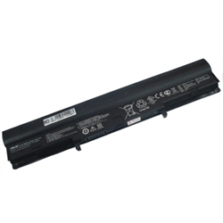 Take Offer Asus U36JC Laptop Battery Before Too Late
