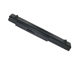 Review Asus VX2 VX2S V2Se 8 Cell Laptop Battery Before Special Offer Ends