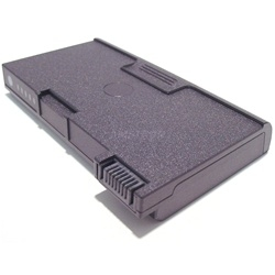 Dell Latitiude C Series 6 Cell Battery for C500 C600 C800 Series