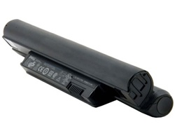 Dell Inspiron Mini 10 10v 11z 1010 1010v 1011 1110 Long Run Battery