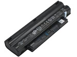 6 Cell Dell Inspiron Mini 10 1012 1012n 1018 NetBook Battery l