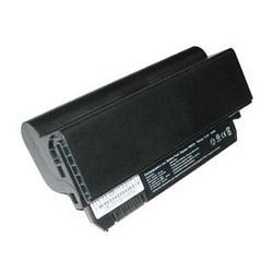 Cheap Offer 9 Cell Battery for Dell Inspiron Mini 9 laptop Before Special Offer Ends