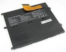 how to change battery dell vostro v13
