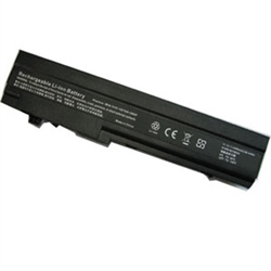 Hewlett Packard HP Mini 5101 5102 Computer Battery