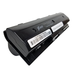 HP P106 Extended Run 9 Cell Battery