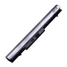 Hp Ro04 Battery Probook 430 440 G3