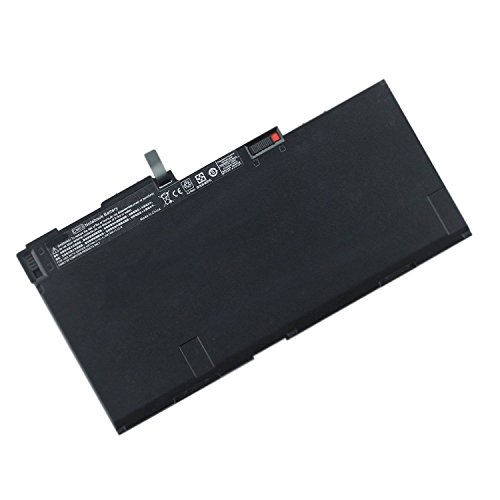 hp cm03xl battery for elitebook 840 g2 and 850 g2