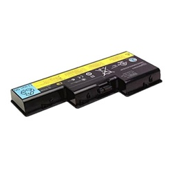 Lenovo ThinkPad W700 W701 laptop battery
