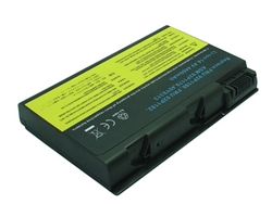 Lenovo 3000 C100 laptop battery replacement