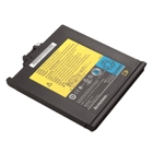 Limited Offer Lenovo ThinkPad X300 X301 Bay Battery 43R1966 Before Too Late