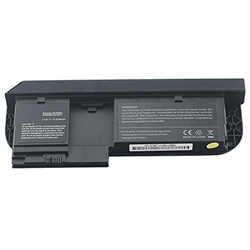Lenovo ThinkPad battery 52+ 6 for X220 Tablet 0A36286