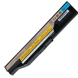 Buy Lenovo B465 B655A B465C B465G Series Battery Replacement Before Too Late