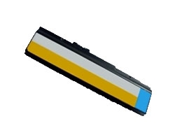 Lenovo C430 C430A C430L C430M Laptop Battery Replacement