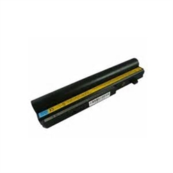 6 Cell Lenovo Replacement Battery F40 F40A F41 F50 Y400 Y410 SERIES