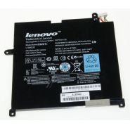 Lenovo IdeaPad S200 S206 Battery L10M2I22