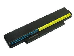 Offer Lenovo ThinkPad X121e X130e X131e Laptop Battery Replacement Before Too Late