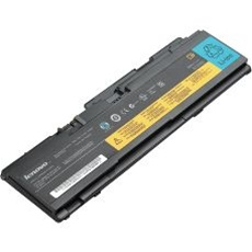 Lenovo ThinkPad X300 X301 laptop Battery 43R1967 49+