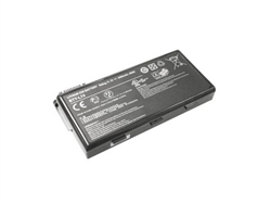 MSI a5000 a6005 a6200 a6500 a7200 cr500 cr600 cr610 cr620 cr700 cx600 cx605 cx700 9 Cell Battery