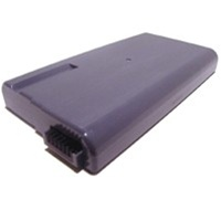 Cheap Offer Sony Vaio PCG-FX PCG-700 PCGA-BP71 PCGA-BP1N Laptop Battery Before Too Late