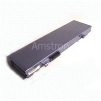 Limited Offer Sony Vaio PCG-R505 Z505 PCGA-BP2R PCGA-BPZ51 PCGA-BPZ51A Battery Before Too Late