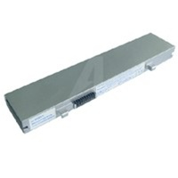 Buy Sony Vaio PCG-505 PCGA-BP2R PCGA-BPZ51 PCGA-BPZ52 Battery Before Special Offer Ends