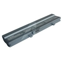 Sony Vaio PCG-SR PCG-VX laptop battery PCGA-BP2S PCGA-BP2SA