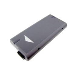 Buy Now Sony Vaio PCG-GR VGN-A series PCGA-BP2EA VGP-BP2EA VGN-A49GP Battery Before Too Late