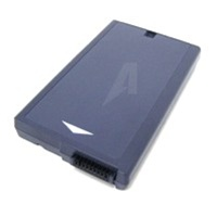 Sony BP2NX Laptop Battery for Vaio PCG-NV PCG-GRX