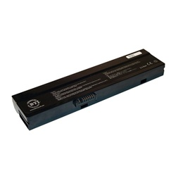 Cheap Offer Sony Vaio PCGA-BP2V PCGA-BP4V PCG-V505 PCG-Z1 PCG-Z1AP Laptop Battery Before Special Offer Ends