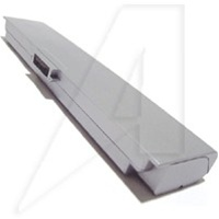 Special Offer Sony Vaio PCGABP-2T PCGA-BP3T PCG-481N PCG-TR laptop battery Before Special Offer Ends