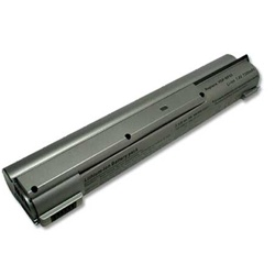 Sony Vaio VGP-BPS3 VGP-BPS3A laptop battery replacement
