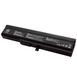 Special Offer Sony VGP-BPS5A battery for Sony Vaio VGN-TX series Laptops Before Special Offer Ends