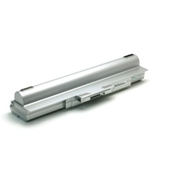 Deals Sony VGP-BPL13/S VGN-CS VGN-FW VGP-BPL13A/S Long Run Battery Silver Before Special Offer Ends