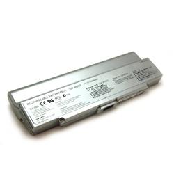 Special Offer Sony Vaio vgn-AR vgn-NR vgn-CR vgn-SZ vgp-BPL9 Long Run Battery Before Too Late