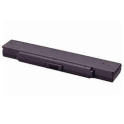 Sony Vaio VGP-BPS10 Laptop Battery
