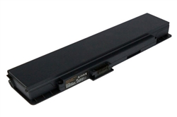 Get Sony Vaio VGN-G1 VGN-G2 VGN-G11 VGN-G21 VGN-G118 VGN-G218 Before Too Late